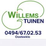 Willems Tuinen