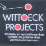 Wittoeck Projects