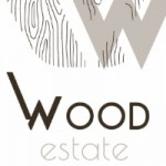 Wood Estate