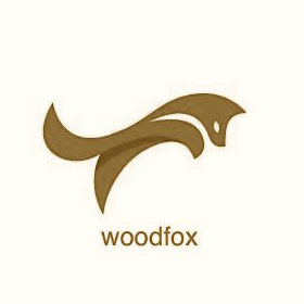 Woodfox