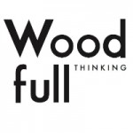 Woodfull