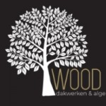 Wood Relations