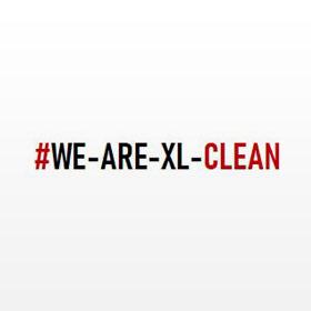 XL-CLEAN