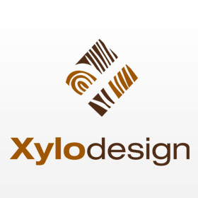 Xylo Design