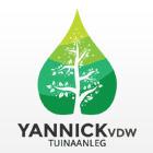 Yannick VDW Bvba