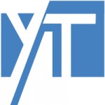 Bouwonderneming Ytc