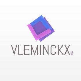Zandstralen & schilderwerken Vleminckx Emanuel