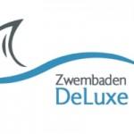 Zwembaden Deluxe